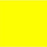 Amarillo Fosfo